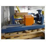 Met-Pro RA-3146 Hot Oil Pump - NEW