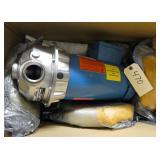 Goulds Pump Cat# 2ST1H5A4 Centrifugal Water Pump
