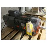 75 HP Baldor-Reliance AC Motor