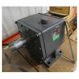 Falk Model 50FC2S Enclosed Gear Drive (4.970:1)
