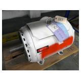 50 HP General Electric AC Motor