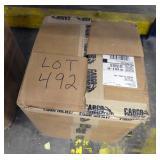(35) 1,000 lb. Cargo Equipment E-Straps - NEW