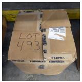 (30) 1,000 lb. Cargo Equipment E-Straps - NEW