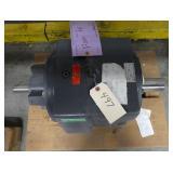 Falk Ultramite Gear Box - 40.25:1