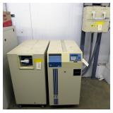 Best Power Ferrups Model FE10KVA Uninterruptable Power Supply