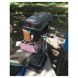 Craftsmasn Drill Press