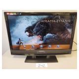 """Magnavox 32"""" TV"""