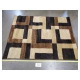 Willshire Collection Area Rug