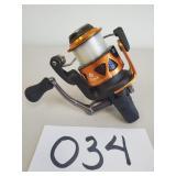Okuma 40S Spinning Reel