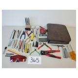 MIscellaneous Tools