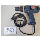 "Ryobi ClutchDriver 3/8"" VSR Drill Driver"