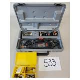 Dremel Moto-Tool 395