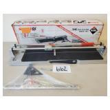 Rubi Speed 26 Tile Cutter (No Ship)