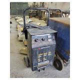 Shumacher Battery Charger