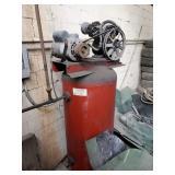 Vertical Compressor  - Late Pick up