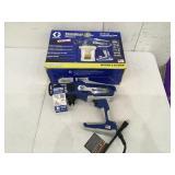 Graco Truecoat 360 Airless Sprayer