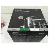 AO Smith AO-US-RO-4000 Clean Water Filter