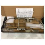 Giagni Fresco Pulldown Faucet OPEN BOX