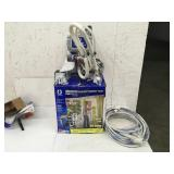 Graco Magnum Airless Paint Sprayer **USED**