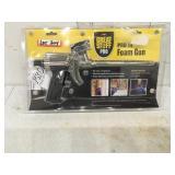 Pro 14 Foam Gun-Open Box