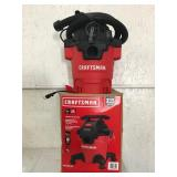 Craftsman 4 Gallon 3.0 HP Shop Vac