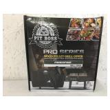 Pit Boss Pro Series Wood Pellet Grill Cover