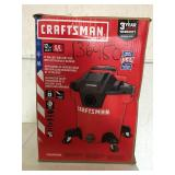 Craftsman 12 Gallon 6.0 HP Shop Vac