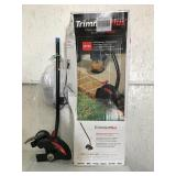 Trimmer Plus Lawn Edger Attachment **NEW**