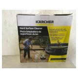 Karcher Hard Surface Cleaner **NEW**