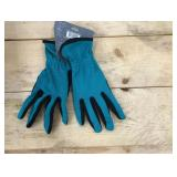 Pair of Ladies Gardening Gloves-NEW