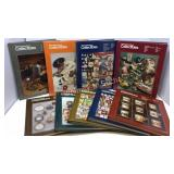 Time Life The Encyclopedia of Collectibles Set 9
