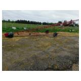 Outdoor Consignment Auction 5/24/2020