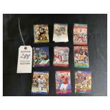 NFL Pro Set 1991