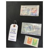 Kenmore Stamp Company and U.N.