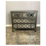Monthly Online Consignment Auction