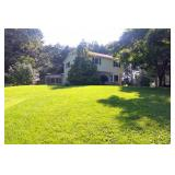 3.44 Acre Myerstown/Mt. Aetna Area Real Estate