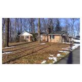 Myerstown Area Real Estate 3 Acres Home, Shop