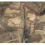 104 Acre Albany Township Farm