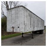 1 of 3 trailers