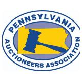 NW Chapter PA Auctioneers Association