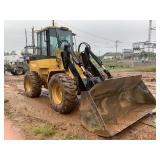 FALL CONSTRUCTION & AG EQUIPMENT CONSIGNMENT AUCTION