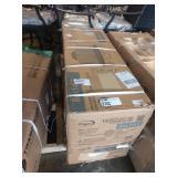1 LOT 2 BOXES PRO 14