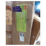 """KETER 64"""" EXTRA LARGE DECK BOX MDL 6165G XL"""