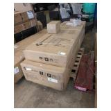 1 LOT, (2) BOXES 12