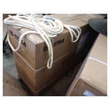 STAMINA/X AIR BIKE, MDL 15-1175A, IN BOX