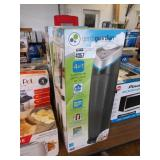 GERM GUARDIAN 5 IN 1 AIR PURIFYING SYSTEM