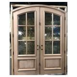 (300+) PELLA Doors & Windows