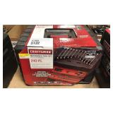 Craftsman 240 Pc. Mechanic
