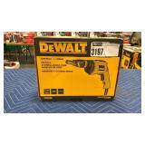 DeWalt Drywall Corded Screw Gun