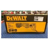 DeWalt 10 AMP Reciprocating Saw Corded